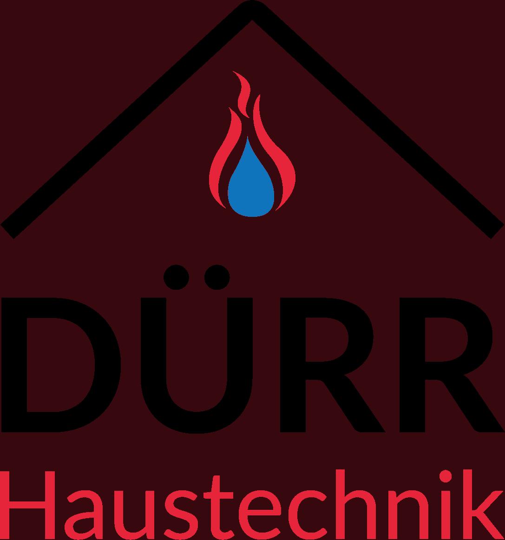 Dürr Haustechnik